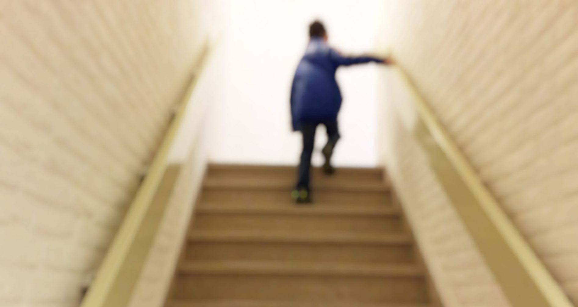 Wenn Kinder aus dem Unterricht ausgeschlossen werden - REPORTER