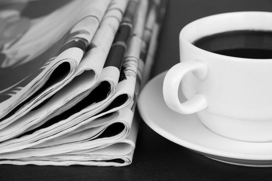 "Retrospect: Hauptsache ""viral"" - REPORTER"
