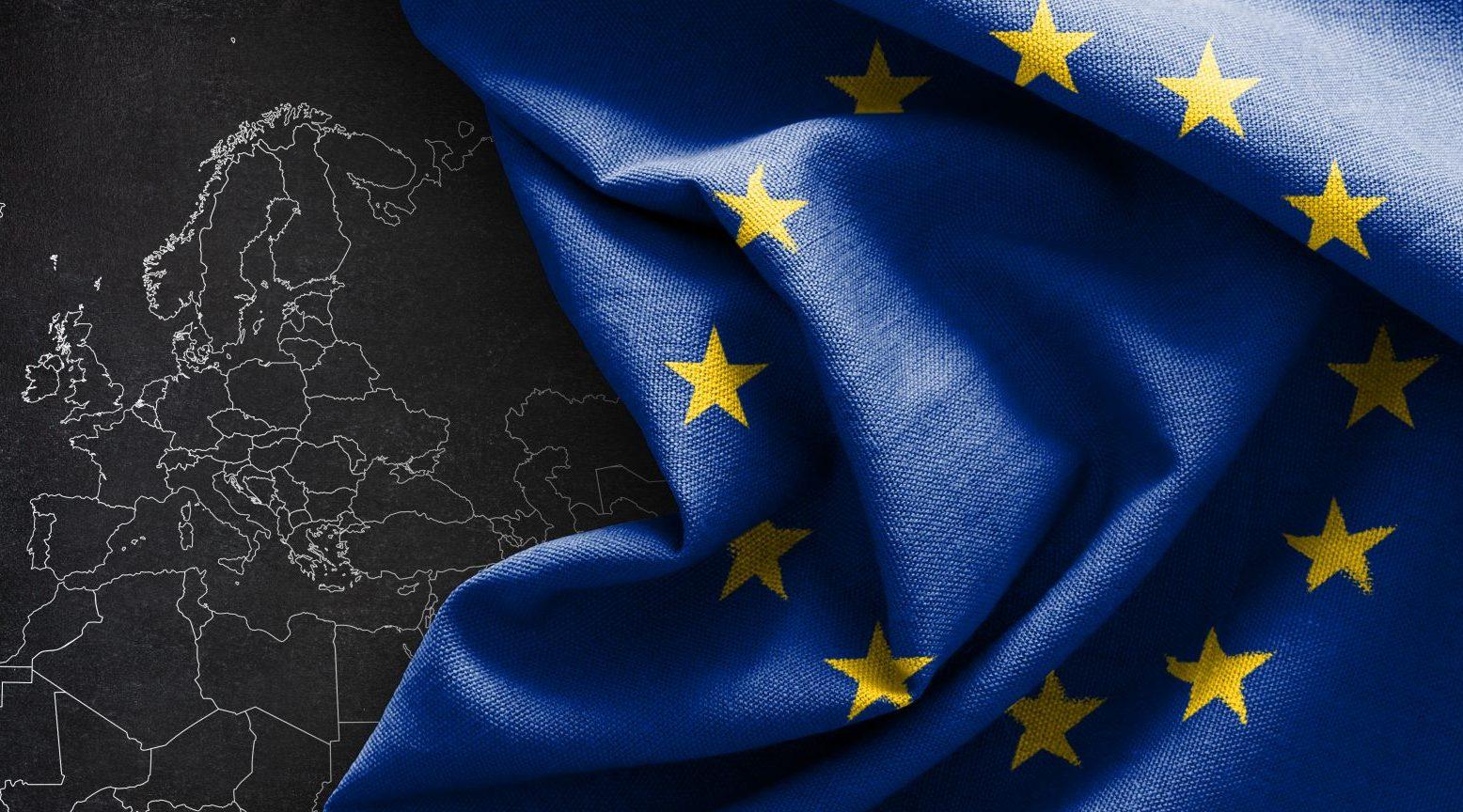 27 Stimmen für Europa - Reporter.lu