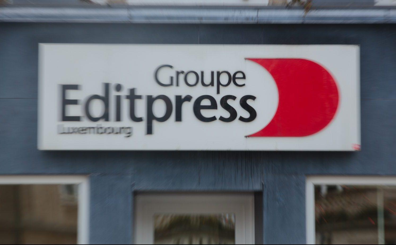 """""""Le Jeudi"""" und die Folgen: Das wahre Ausmaß der Krise - Reporter.lu"""