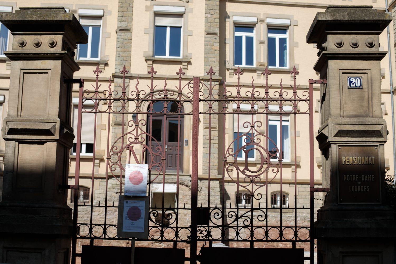 Diekirch: Der Millionen-Deal um eine Maison Relais - REPORTER