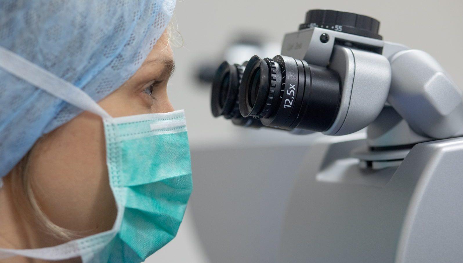 Werbeverbot für Ärzte soll gelockert werden - Reporter.lu