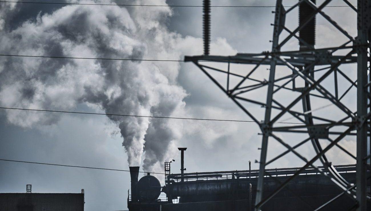 Kriminelle Energie: Luxemburgs Rolle im großen Steuerraub - Reporter.lu
