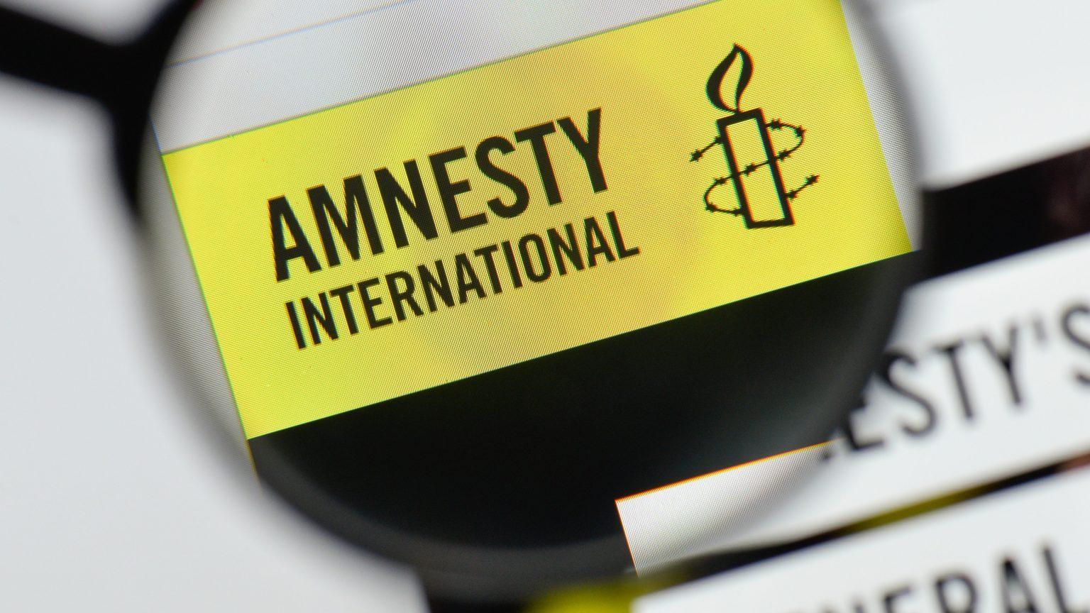 """""""Amnesty Medienpräis"""": Paula Telo Alves und Sibila Lind ausgezeichnet - Reporter.lu"""
