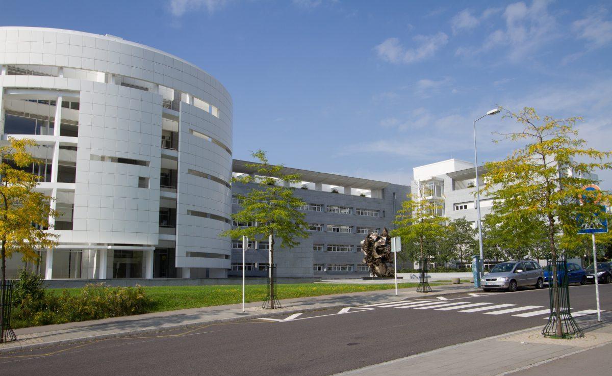 Max-Planck-Institut: Regierung will Aufklärung von Missständen - Reporter.lu