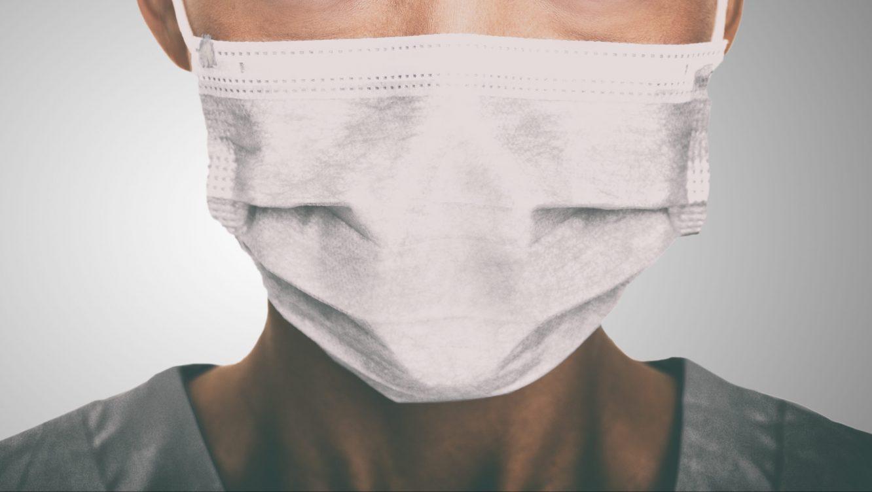 Coronavirus: Kein Grund zur (allzu großen) Panik - Reporter.lu