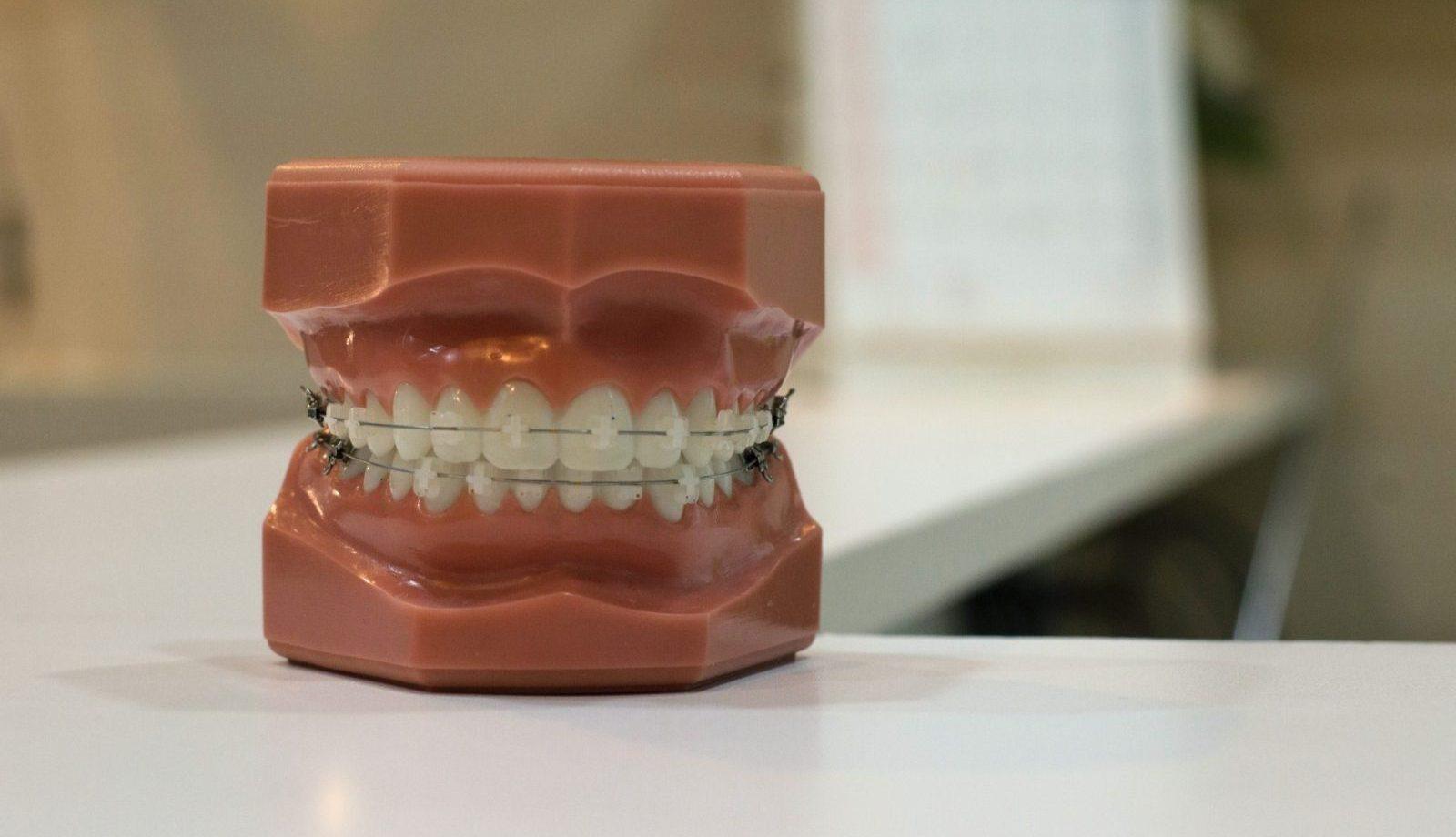 Le dentiste qui voulait un ruling - Reporter.lu